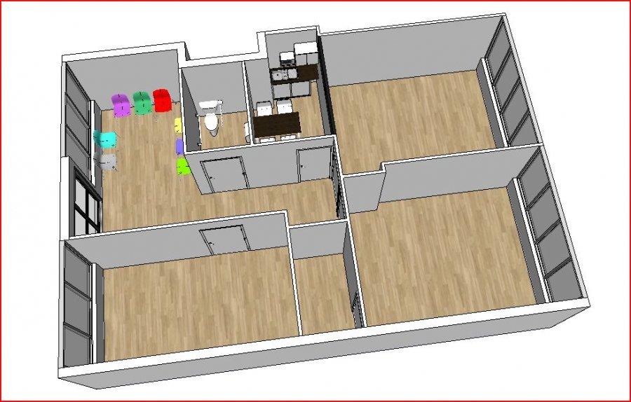 location dans cabinet pluridisciplinaire offre pays de la loire nantes 610. Black Bedroom Furniture Sets. Home Design Ideas