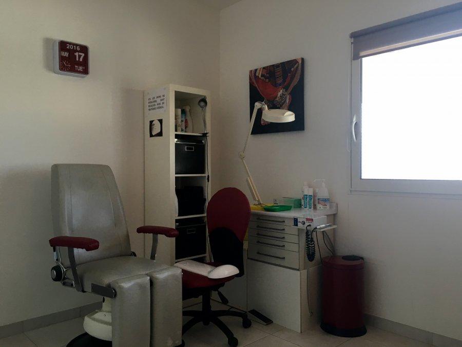URGENT Vends Cabinet de Pédicurie-Podologie à Lunel 34 offre Cessions / Installations