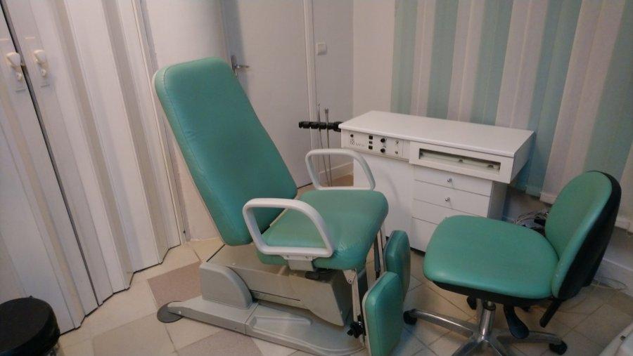 Vente fauteuil siège kart offre Matériels