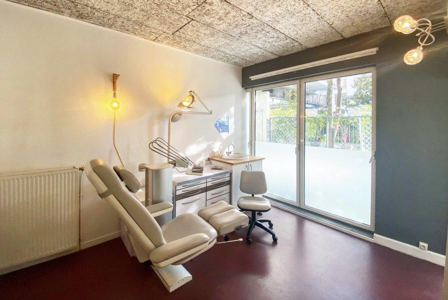 CESSION PATIENTELE PARIS offre Cessions / Installations
